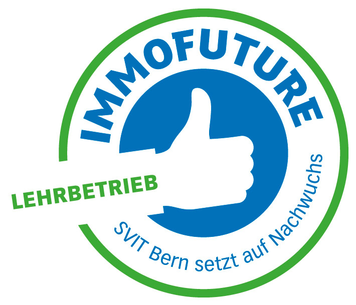 Immofuture